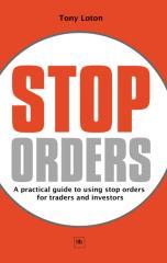 Stop Orders.pdf
