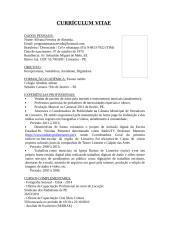 CURRÍCULUM VITAE - Silvana.docx