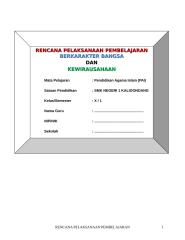 RPP SMK PAI.doc