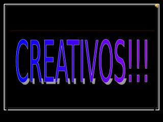 CreativosV2Elba.pps