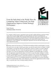030 CVF Lincoln.pdf
