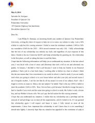 Letter in Sydp.docx