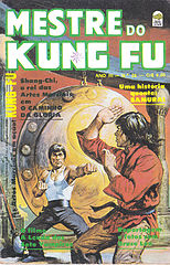 Mestre do Kung Fu - Bloch # 26.cbr