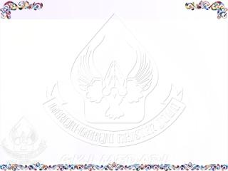 Ibadah Minggu Trinitas_22052016.ppt