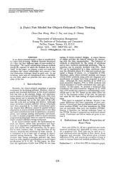 a petri net model for object oriented class testing.pdf