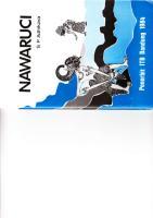 adhikara nawaruci 01~47.pdf