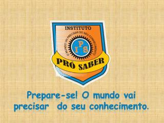 1º Encontro - PED (2).ppt