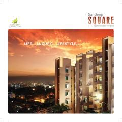 Sandeep Square E-Brochure.pdf
