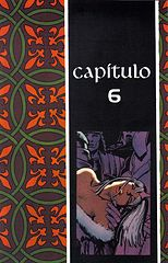 Camelot_3000_scans_2.0_capitulo_06.cbr