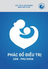 Phac_do_Tu_Du.pdf