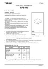 IC9902 TPS851 PCI H2.pdf