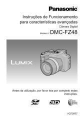 Manual Panasonic FZ47 FZ48 Portugues.pdf