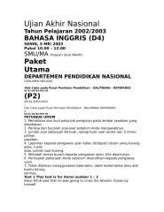 UN 2003 D4 P2 AS.doc