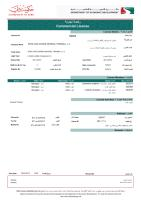 COMMERCIAL LICENSE-NEW.pdf
