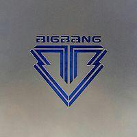 BIGBANG - Blue (1).mp3