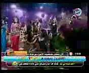 ساجدة عبيد - ردح - خالة و يا خالة Sajeda Obied - khala_144p.3gp