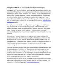 Nashville_Joint_Replacement.PDF