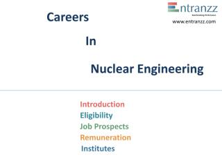 98.Carers In Nuclear Engineering.pdf