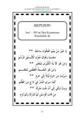 07 isra' - mi'raj dan keutamaan rasulullah.pdf