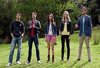 Power Rangers Super Megaforce S21 E20 Legendary Battle.mp4