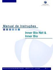 Manual Inner Bio Net e Inner Bio POR - Rev 1 - MP03701-01.pdf