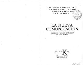WINKIN_1987_Presentacióny_2Francotirad